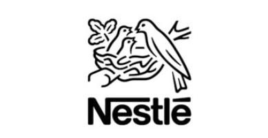 Telefono Nestle Argentina