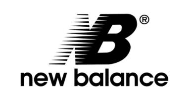 New Balance - Telefonos de reclamo