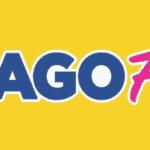 Pago Fácil - Telefono Argentina