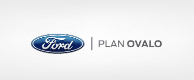 Plan Ovalo - Reclamos 0800