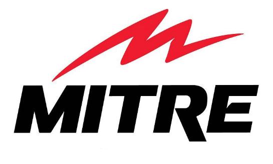 Radio Mitre - Telefono y Reclamo