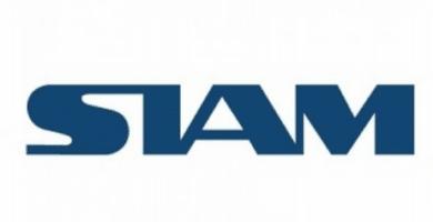 SIAM - Telefono Argentina
