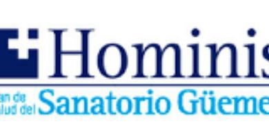 Sanatorio Güemes - Telefono de consultas