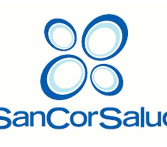Telefono Sancor Salud reclamo