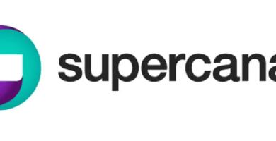 Supercanal - 0800 Telefono
