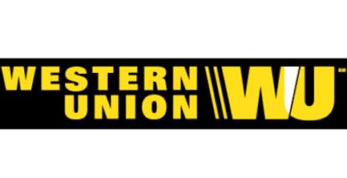 Western Union - Telefono 0800