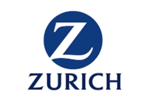 Zurich - Reclamos 0800