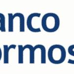 Banco de Formosa - Telefono y Reclamos