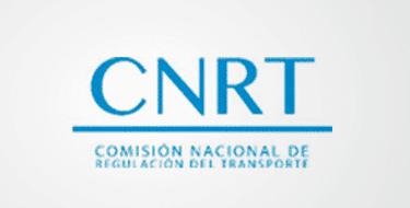 CNRT Reclamo Argentina