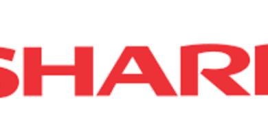 Sharp - Telefono Argentina