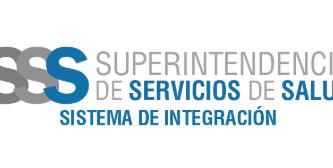 Telefono Superintendencia de servicios de salud