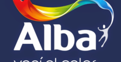 Telefono 0800 Alba Argentina