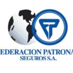 Federacion Patronal - 0800 reclamo