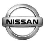 Telefono Nissan Argentina