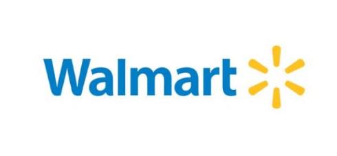 Walmart - Telefono Argentina