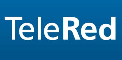 TeleRed - telefono argentina