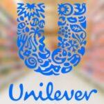 unilever argentina telefono reclamos