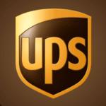 UPS - 0800 telefono argentina