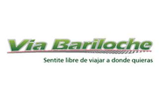 Via Bariloche Telefono 0800