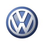 Telefono Volkswagen Argentina